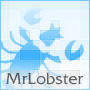 MrLobster's Avatar